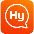 HyChat