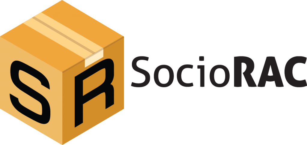 sociorac logo