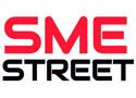smestreet-logo125x90