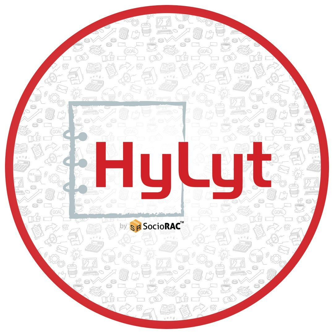 HyLyt by SocioRAC